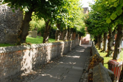 2015-08-01 Marlborough, Wiltshire.  (21)032