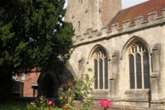 2015-08-01 Marlborough, Wiltshire.  (24)035