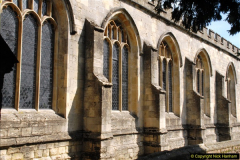 2015-08-01 Marlborough, Wiltshire.  (25)036