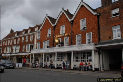 2015-08-01 Marlborough, Wiltshire.  (29)040
