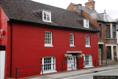 2015-08-01 Marlborough, Wiltshire.  (30)041