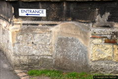 2015-08-01 Marlborough, Wiltshire.  (32)043