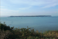2015-10-20 Evening Hill, Poole, Dorset.  (11)086