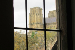 2016-11-17 Wells Cathedral and the Bishops Palace.  (17)182
