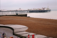 2017-01-07 Brighton, Sussex. (1)230