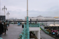 2017-01-07 Brighton, Sussex. (2)231