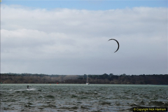 2017-03-04 Evening Hill & Sandbanks, Poole, Dorset.  (13)290