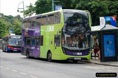 2019-07-11 More Yellow Buses. (10) 10
