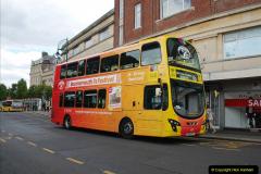 2019-07-11 More Yellow Buses. (18) 18
