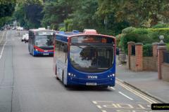 2019-07-11 More Yellow Buses. (4) 04