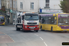 2019-07-11 More Yellow Buses. (6) 06