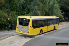 2019-07-11 More Yellow Buses. (9) 09