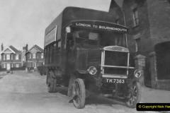 My Late Stepfather Jocelyn Hanham. (6) Poole, Dorset. 1926. 006