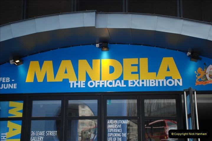 2019-04-29 Nelson Mandella Prisoner 46664. (3) 001