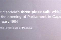 2019-04-29 Nelson Mandella Prisoner 46664. (142) 001