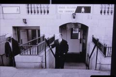 2019-04-29 Nelson Mandella Prisoner 46664. (41) 001