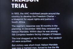 2019-04-29 Nelson Mandella Prisoner 46664. (59) 001