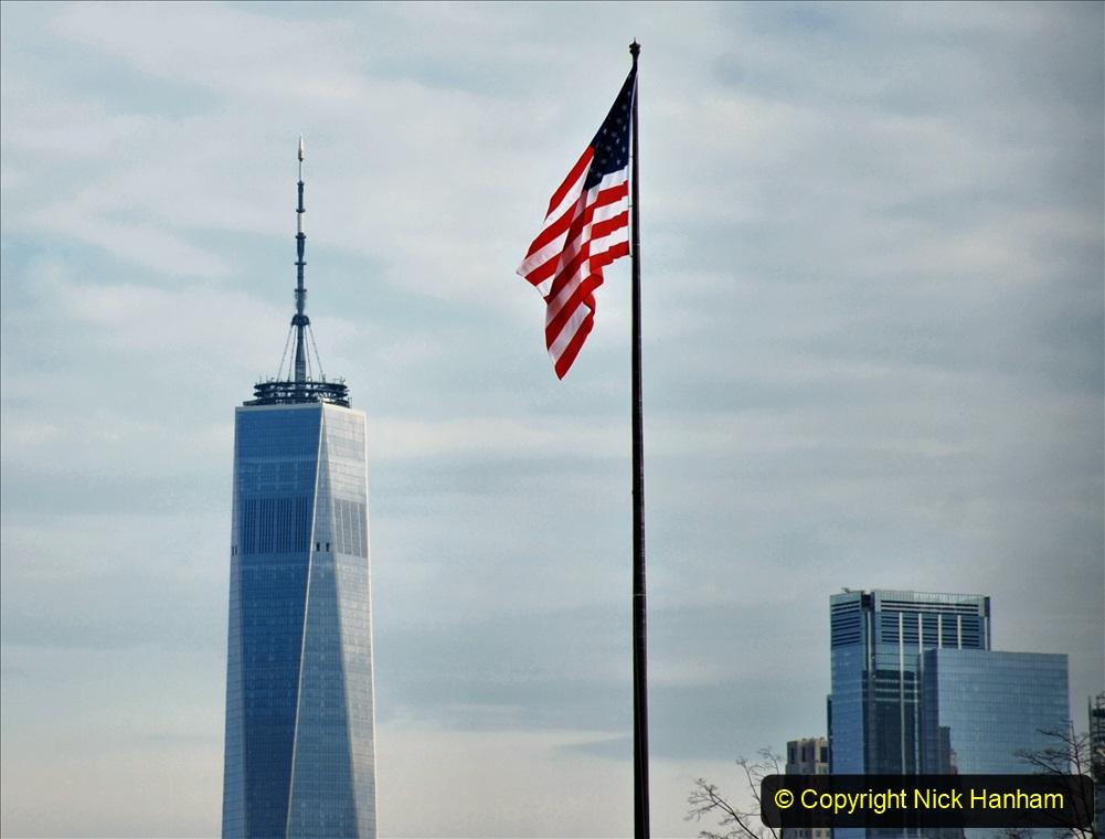 2019-11-10 New York. (149) Liberty Island. 149