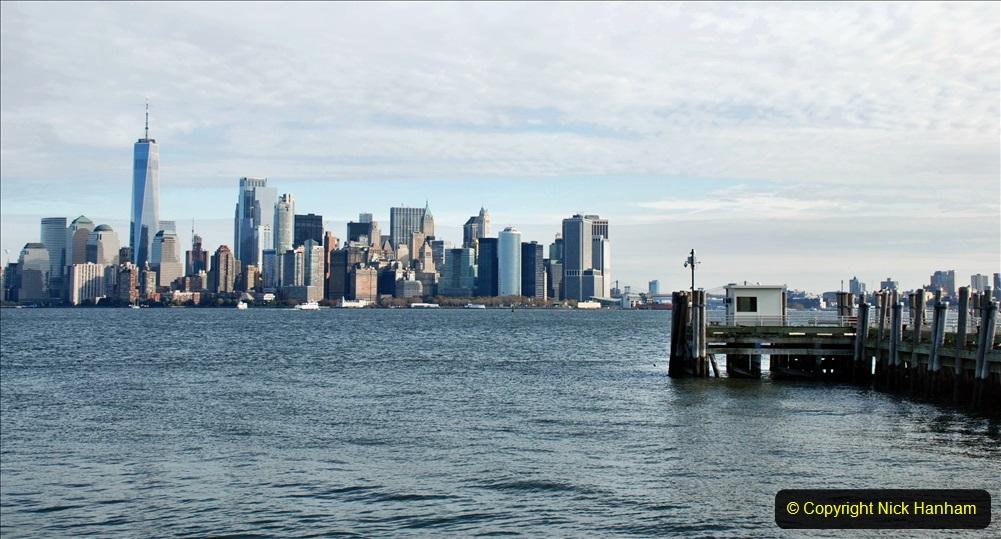 2019-11-10 New York. (181) 181
