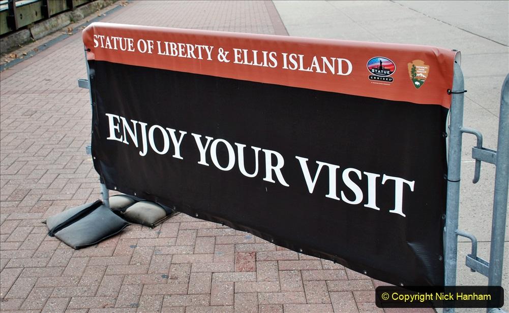 2019-11-10 New York. (216) Ellis Island and the imigrants. 216