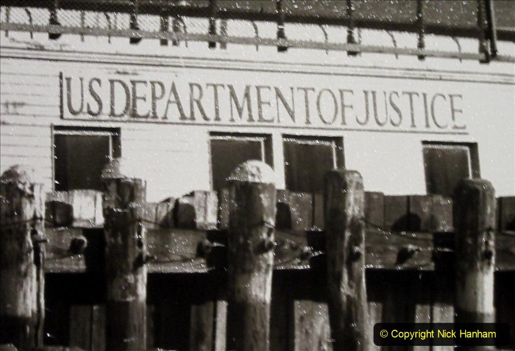 2019-11-10 New York. (274) Ellis Island and the imigrants. 274