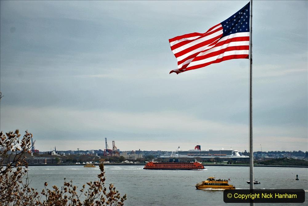 2019-11-10 New York. (279) Ellis Island and the imigrants. 279