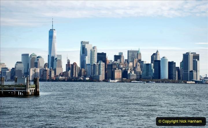 2019-11-10 New York. (173) On Liberty Island. 173
