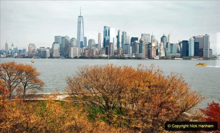2019-11-10 New York. (280) Ellis Island and the imigrants. 280