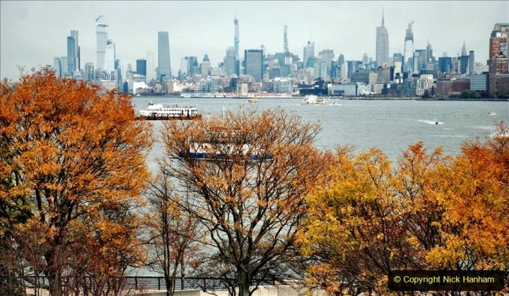 2019-11-10 New York. (283) Ellis Island and the imigrants. 283