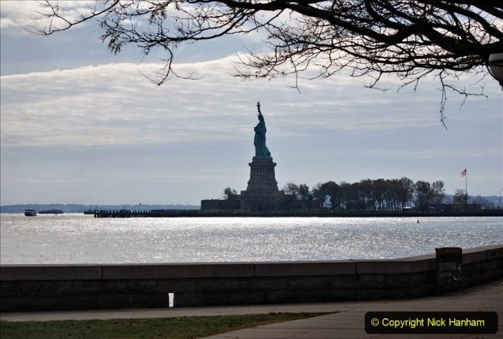 2019-11-10 New York. (284) Ellis Island and the imigrants. 284