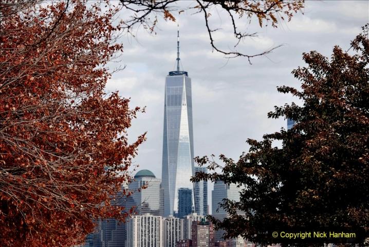 2019-11-10 New York. (286) Ellis Island and the imigrants. 286