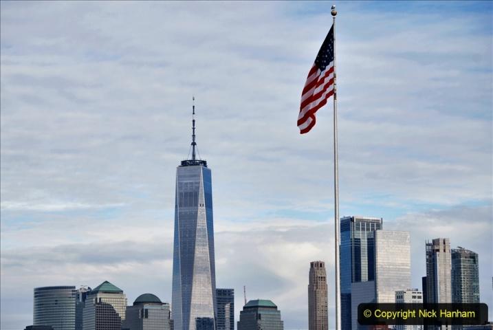 2019-11-10 New York. (287) Ellis Island and the imigrants. 287