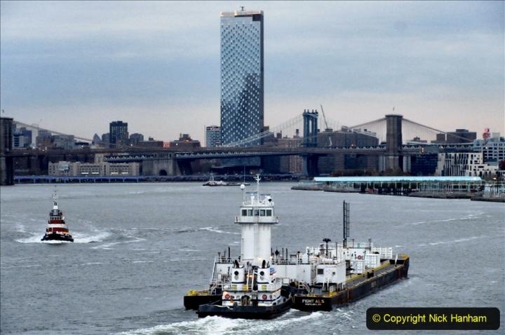2019-11-10 New York. (44) New York views. 044