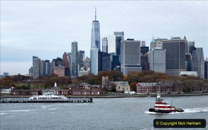 2019-11-10 New York. (45) New York views. 045