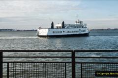 2019-11-10 New York. (154) On Liberty Island. 154
