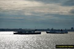 2019-11-10 New York. (155) On Liberty Island. 155