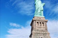 2019-11-10 New York. (167) On Liberty Island. 167