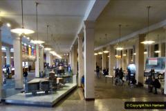 2019-11-10 New York. (228) Ellis Island and the imigrants. 227