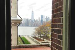 2019-11-10 New York. (238) Ellis Island and the imigrants. 238