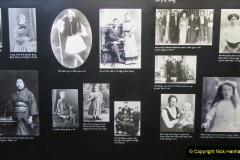 2019-11-10 New York. (251) Ellis Island and the imigrants. 251