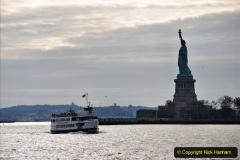 2019-11-10 New York. (285) Ellis Island and the imigrants. 285