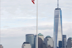 2019-11-10 New York. (288) Ellis Island and the imigrants. 288