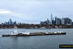 2019-11-10 New York. (39) New York views. 039