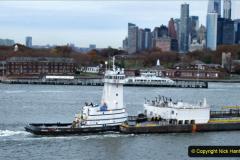 2019-11-10 New York. (40) New York views. 040