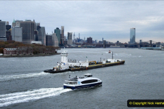 2019-11-10 New York. (42) New York views. 042