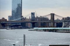 2019-11-10 New York. (43) New York views. 043