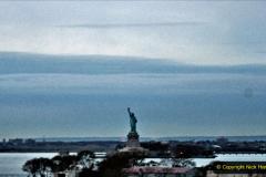 2019-11-10 New York. (48) New York views. 048
