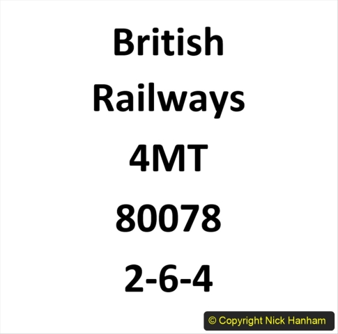 2020-06-03 80078. (0)009