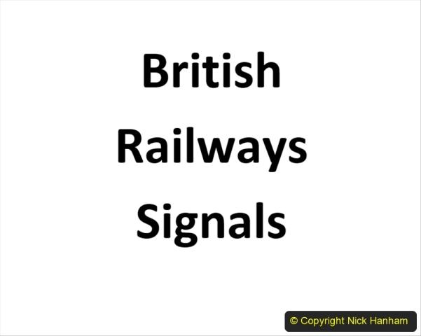 2020-06-03 BR Signals. (0)077