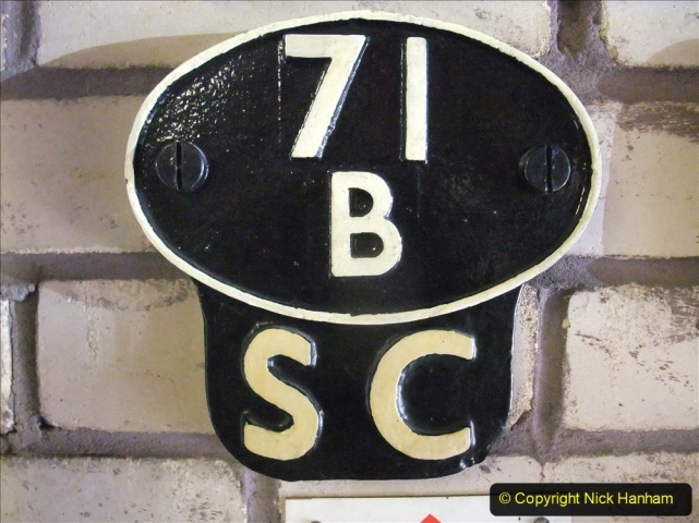 2020-06-03 BR Steam Shed Codes. (1)081